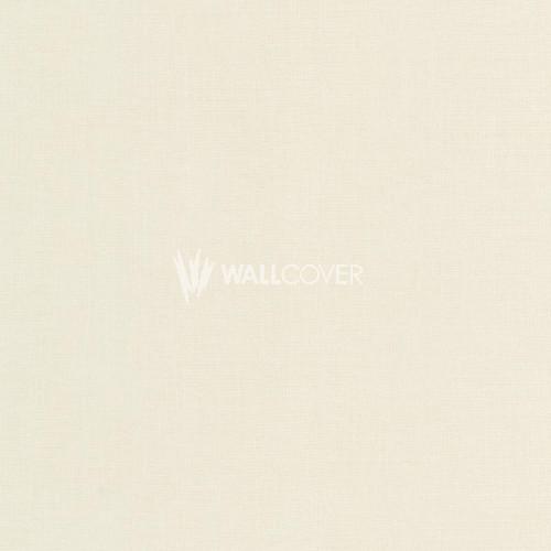 15015 Rainbow BN Wallcoverings