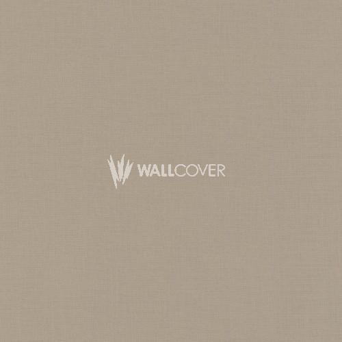 15018 Rainbow BN Wallcoverings