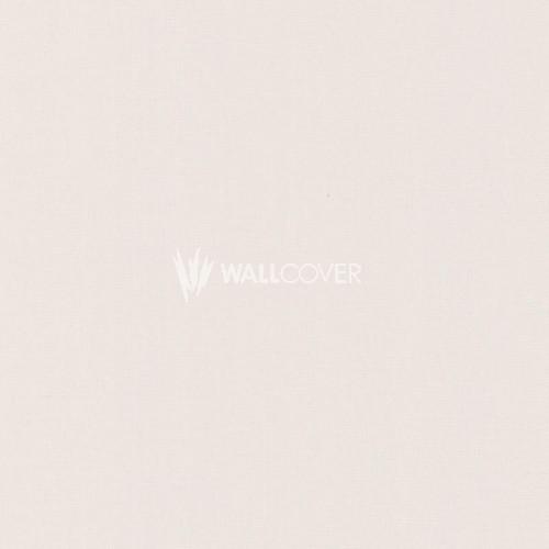 15031 Rainbow BN Wallcoverings