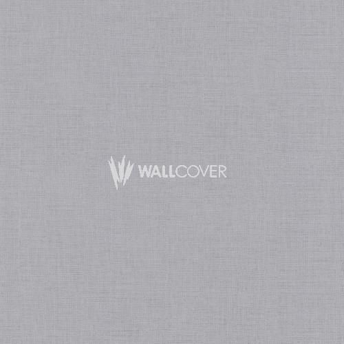 15033 Rainbow BN Wallcoverings