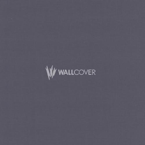 15037 Rainbow BN Wallcoverings