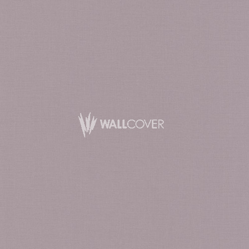 15038 Rainbow BN Wallcoverings