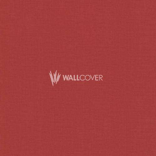 15044 Rainbow BN Wallcoverings
