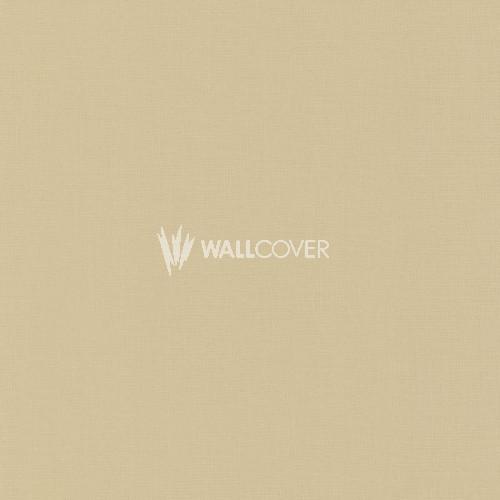 15045 Rainbow BN Wallcoverings