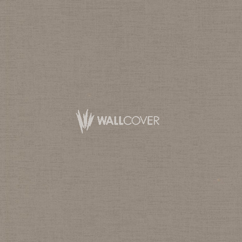 15046 Rainbow BN Wallcoverings