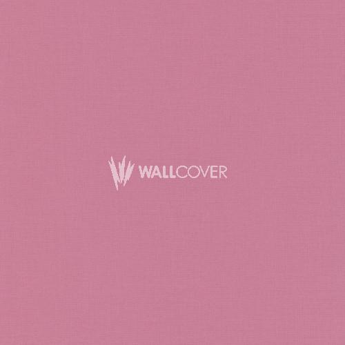 15047 Rainbow BN Wallcoverings