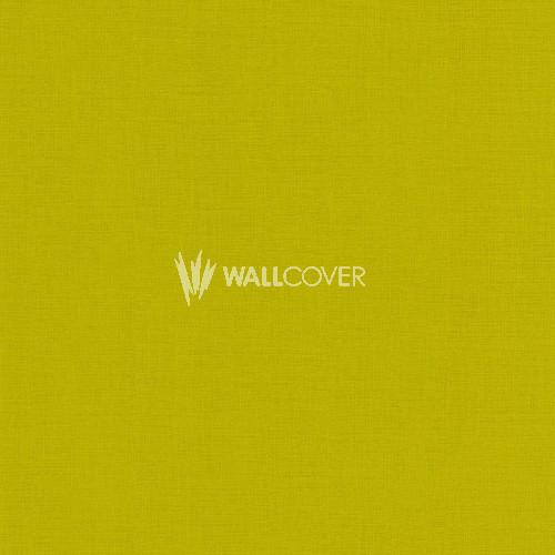 15049 Rainbow BN Wallcoverings