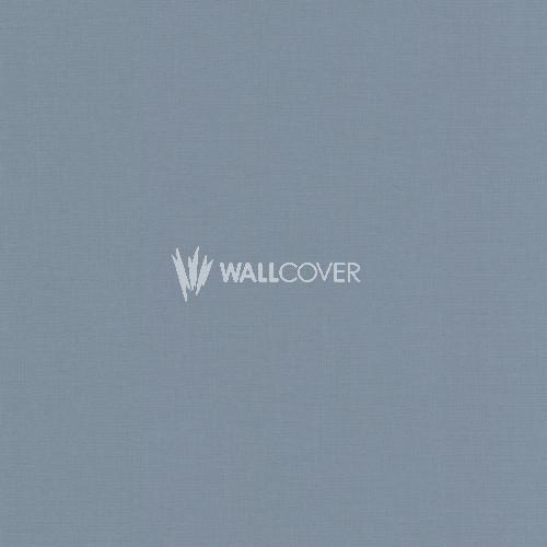 15062 Rainbow BN Wallcoverings
