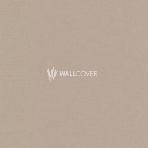 15063 Rainbow BN Wallcoverings