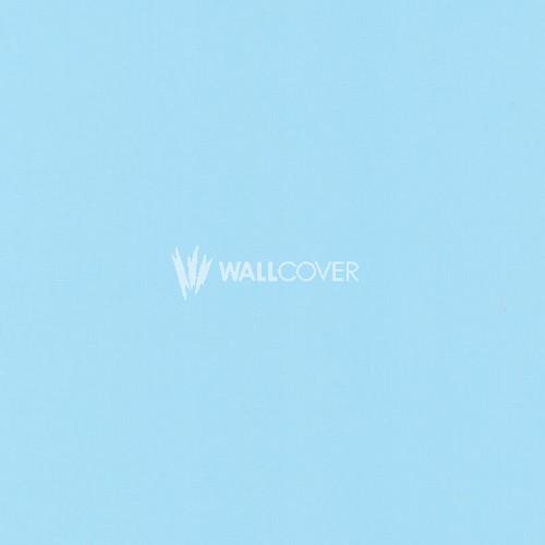 15065 Rainbow BN Wallcoverings