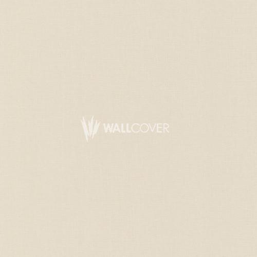 15069 Rainbow BN Wallcoverings