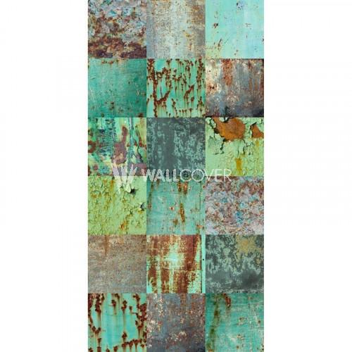 158203 Greenhouse Rasch-Textil