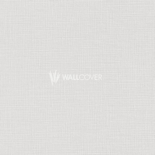 161205 Wallton 2017 Rasch Vliestapete