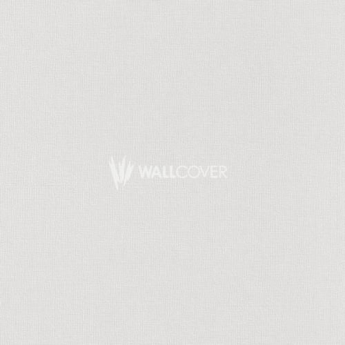 161403 Wallton 2017 Rasch Vliestapete