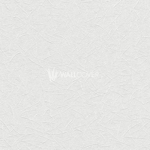 166101 Wallton 2017 Rasch Vliestapete