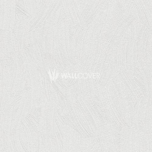 169201 Wallton 2017 Rasch Vliestapete