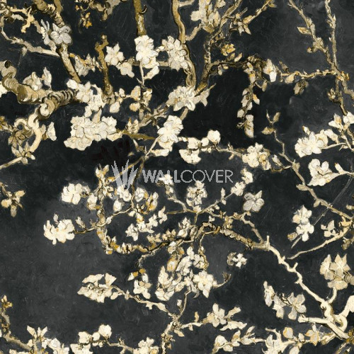 17145 Van Gogh BN Wallcoverings