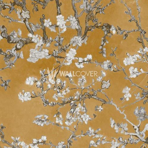 17146 Van Gogh BN Wallcoverings