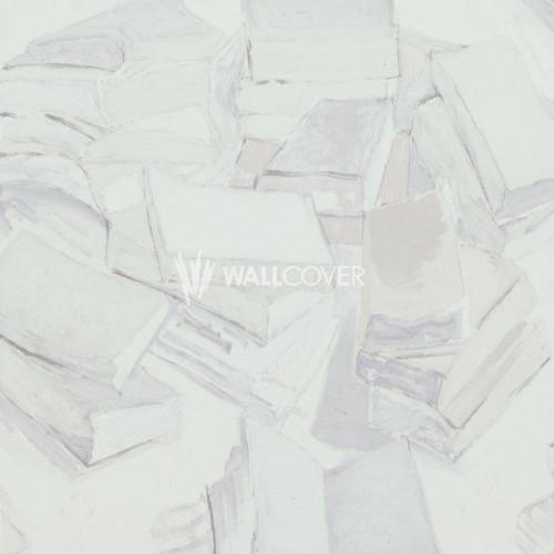 17191 Van Gogh BN Wallcoverings Vliestapete