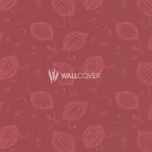 175-03 Walls in the City BN Wallcoverings