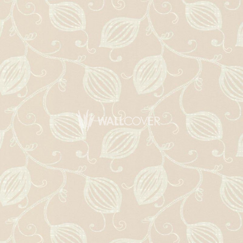 175-05 Walls in the City BN Wallcoverings