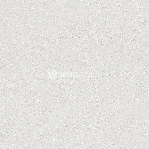 177515 Wallton 2017 Rasch Vliestapete
