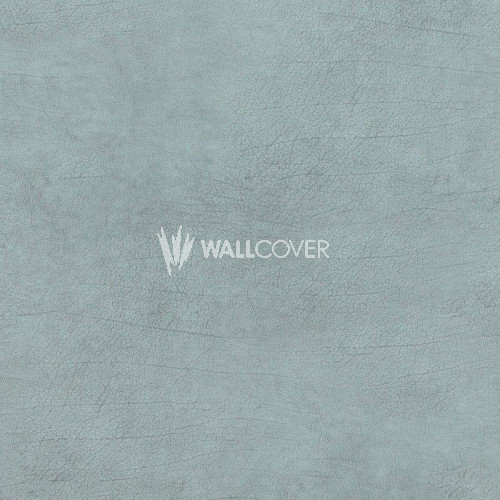 17923 Curious BN Wallcoverings
