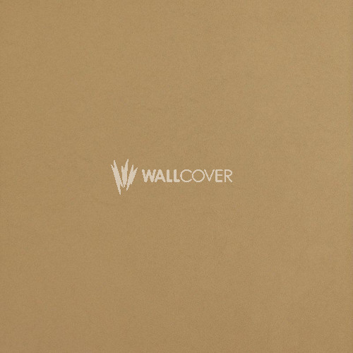 17939 Curious BN Wallcoverings