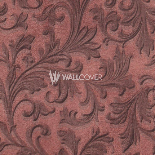 17941 Curious BN Wallcoverings
