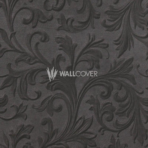 17942 Curious BN Wallcoverings
