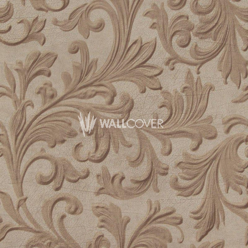 17944 Curious BN Wallcoverings