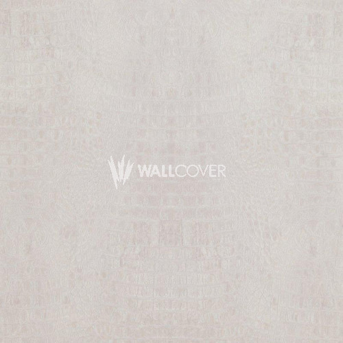 17958 Curious BN Wallcoverings