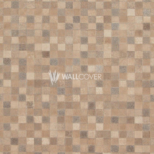 17973 Curious BN Wallcoverings