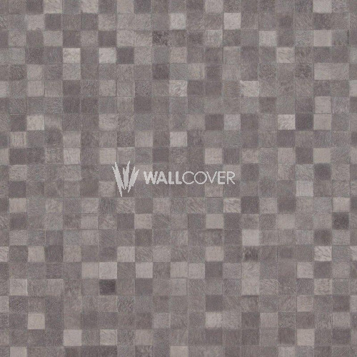 17974 Curious BN Wallcoverings
