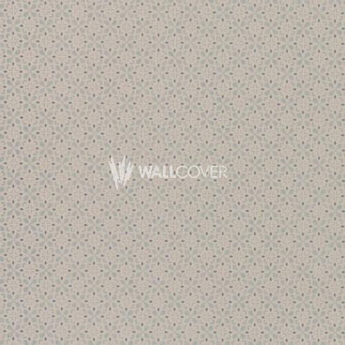 182221 Spectra Rasch-Textil