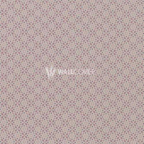 182222 Spectra Rasch-Textil