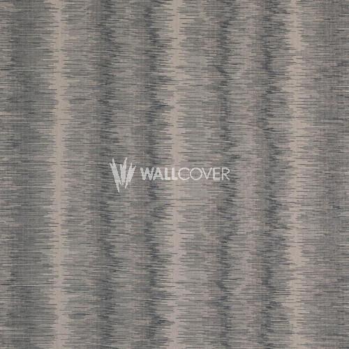182729 Spectra Rasch-Textil