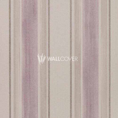 182821 Spectra Rasch-Textil