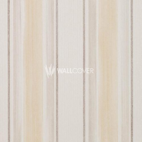 182822 Spectra Rasch-Textil