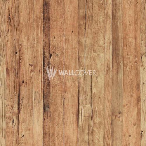 18290 Rivièra Maison BN Wallcoverings