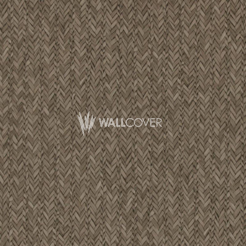 18303 Rivièra Maison BN Wallcoverings