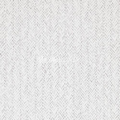 18305 Rivièra Maison BN Wallcoverings