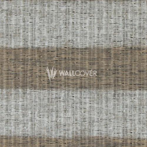 18320 Rivièra Maison BN Wallcoverings