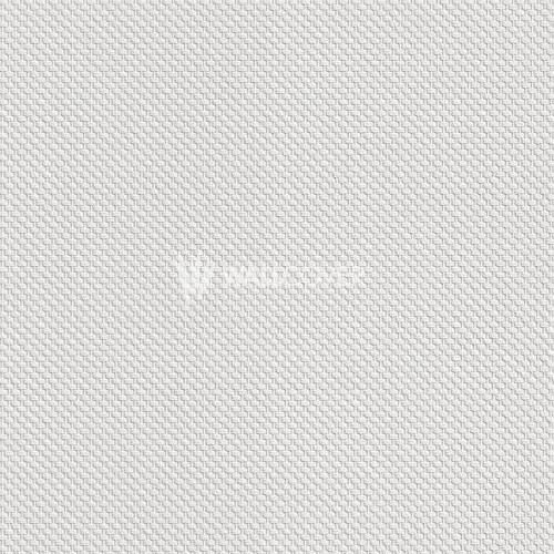 183306 Wallton 2017 Rasch Vliestapete