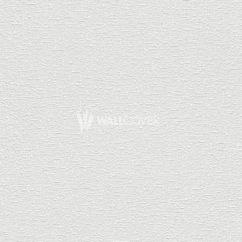 183606 Wallton 2017 Rasch Vliestapete