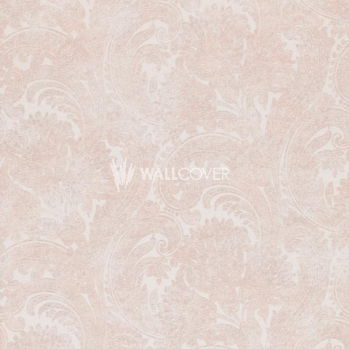 18381 Rivièra Maison BN Wallcoverings