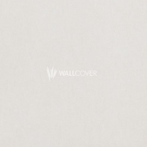 18404 Chacran 2 BN Wallcoverings