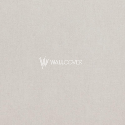 18405 Chacran 2 BN Wallcoverings