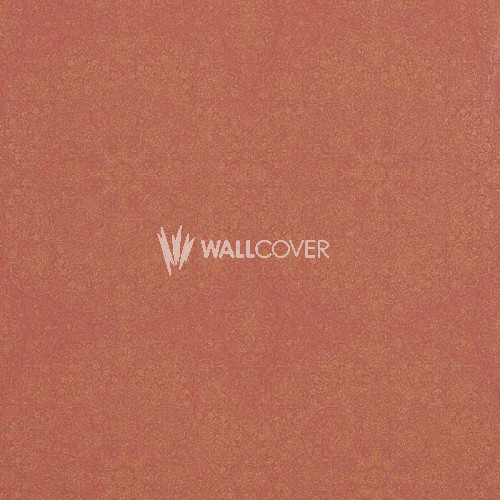 18413 Chacran 2 BN Wallcoverings