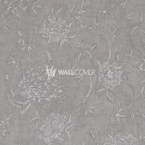 18421 Chacran 2 BN Wallcoverings